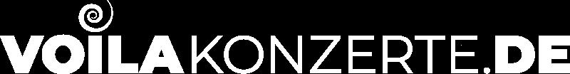 voilakonzerte-Logo